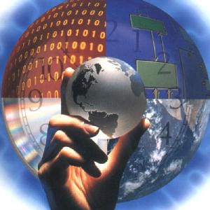 В СГАУ пройдет конференция для учащихся колледжей и лицеев «Перспективные технологии в медиапространстве»