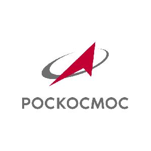 Состоялся финал Всероссийского конкурса юных инженеров-исследователей