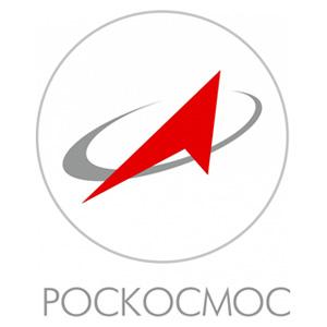 Объявлен конкурс на создание молодежных лабораторий перспективной космической техники