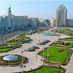 Самарский университет проведет в Республике Беларусь серию олимпиад