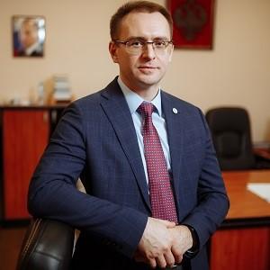 Владимир Богатырев избран президентом Клуба директоров Самарской области