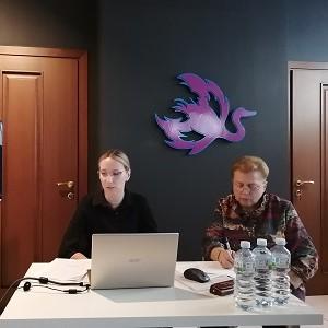 В Самаре обсудили проблемы современной пьесы в постдраматическом пространстве