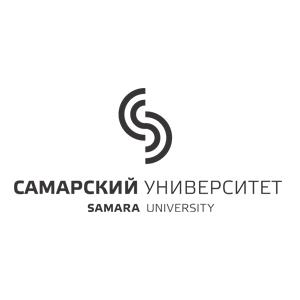 В Самарском университете пройдет