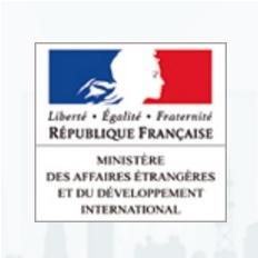Конкурс от посольства Франции в России в рамках программы