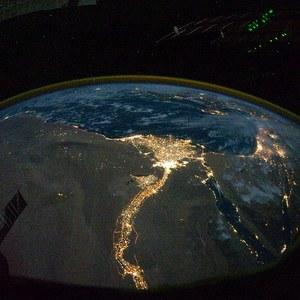 Ученые поняли, как спасти Землю от падения мусора из космоса