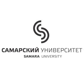 В Самарском университете пройдет День академического письма с SACC