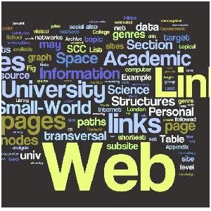 Самарский университет улучшил позиции в рейтинге Webometrics