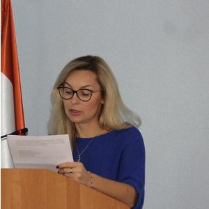 В Самарском университете состоялся День академического письма