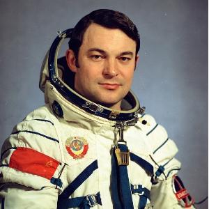 Студенты СГАУ встретятся с космонавтом