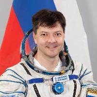 Олег Кононенко проведёт на МКС эксперименты самарских школьников и студентов