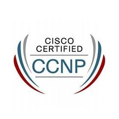 """В Учебном центре информационных технологий начинают работать курсы по """"Cisco R&S"""""""