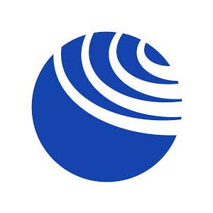 РИА Новости: Самарские ученые разработали уникального орбитального уборщика