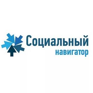 Университет вошел в семерку наиболее востребованных инженерных вузов России