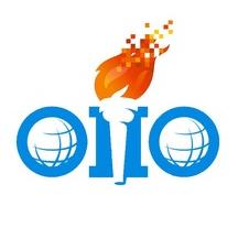 Студенты СГАУ завоевали медали Открытой международной студенческой интернет-олимпиады