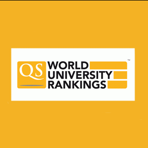 Samara University improved position in QS World University Rankings