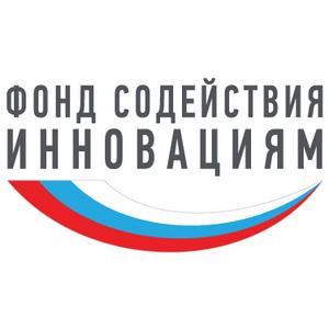 УМНИКи Самарского университета заработали 4,5 млн рублей