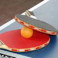 Прошла универсиада вузов области по настольному теннису