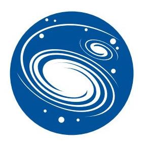 Школьникам расскажут о ближайших звездных системах