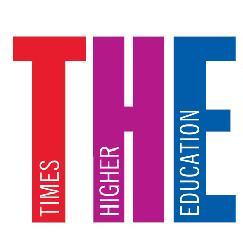 Самарский университет впервые вошел в TOP-300 THE BRICS & Emerging Economies Rankings
