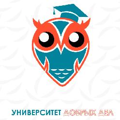 """В Самарском университете откроет двери """"Университет добрых дел"""""""