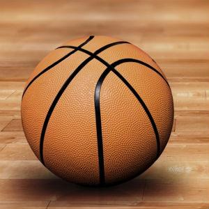 Успехи баскетболистов СГАУ