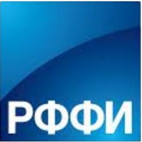 Молодой ученый откроет литературному миру утерянное имя креатуры Антона Чехова