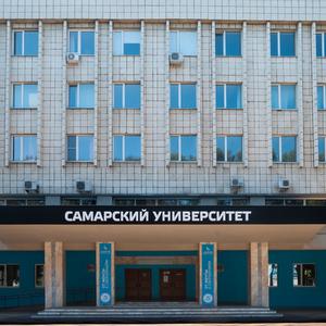 Подготовить кадры для Узбекистана
