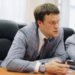 """Самарский университет им. С.П. Королёва и НПП """"Радар ммс"""" подписали соглашение о стратегическом партнерстве"""