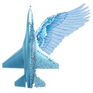 Научный семинар «Онтология проектирования»