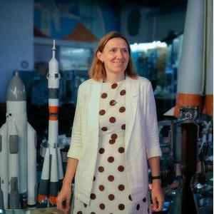"""""""Если вовремя не подлететь к астероиду, следующей возможности придется ждать 12 лет"""""""