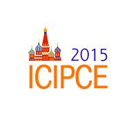 Международная конференция «Управление и обработка информации в инженерных приложениях»