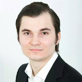 Преподаватель Самарского университета год изучал в Германии партнерство Самара-Штутгарт