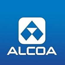 Объявлен конкурс для молодых преподавателей на получение стипендии от Фонда Alcoa