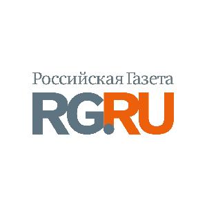 """""""Российская газета"""": За полем присмотрит дрон"""