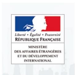 Посольство Франции в России предлагает принять участие в исследовательских проектах