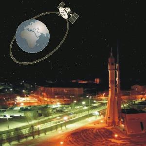 ХХ Всероссийский семинар по управлению движением и навигации летательных аппаратов