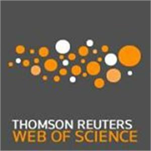 Компания Thomson Reuters приглашает принять участие в серии онлайн-семинаров, посвященных работе с платформой Web of Science