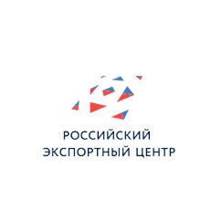 Конкурс на создание символа официального бренда российского образования за рубежом