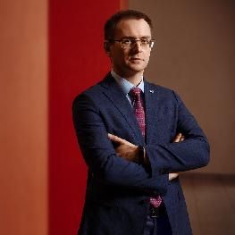 """Владимир Богатырев: """"Мы формируем команду развития"""""""
