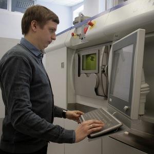 Учёные СГАУ займутся 3D-печатью элементов перспективной авиационной и космической техники