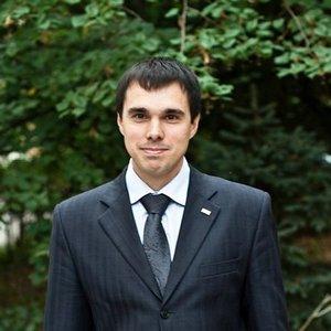 Эксперт: Самарский университет запускает программы двойных дипломов