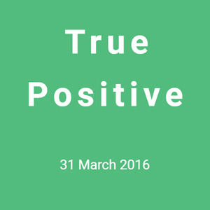 В СГАУ пройдёт конференция TruePositive
