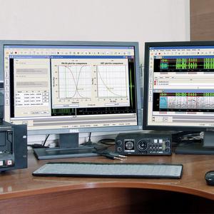 Фонд «Радость» передал СГАУ оборудование для исследований в области информационной безопасности
