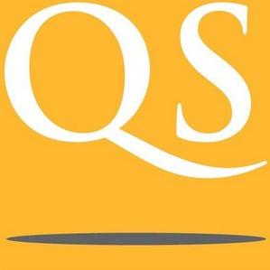 Самарский университет вошел в первую сотню международного рейтинга QS EECA