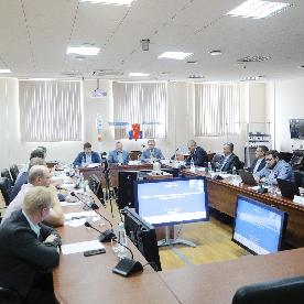 На базе Самарского университета им. Королёва создадут Центр коммерческой космонавтики и Центр экспериментов в космосе
