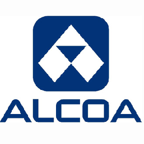 Научно-технический центр «Алкоа» (Питсбург) заинтересован в студентах СГАУ