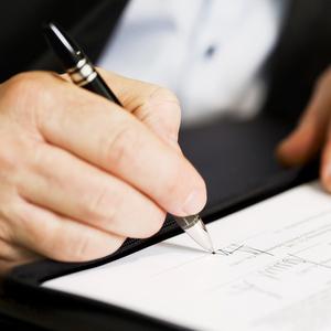 Опубликован список преподавателей, срок действия трудовых договоров с которыми заканчивается в текущем учебном году