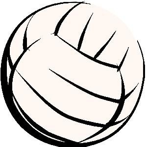 Студенты ИДЭУ стали победителями соревнований по волейболу