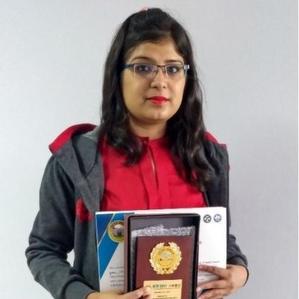 Университет развивает сотрудничество с индийскими коллегами в области нанотехнологий