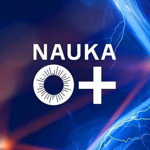 """Космос, роботы, ботанический сад: программа фестиваля """"NAUKA 0+"""" на 27 июля – 2 августа"""